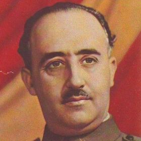 Amador Glez