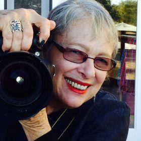 Norma Schafer