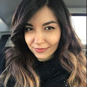 Esra Şener