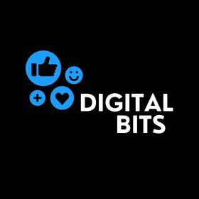 Digital Bits NZ