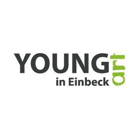 YoungArt in Einbeck