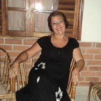 Vilma Neves