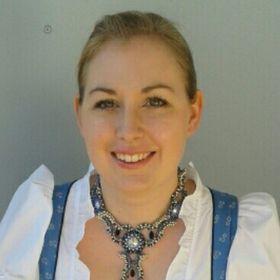 Marie Mieschner