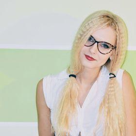 Anna Lenik