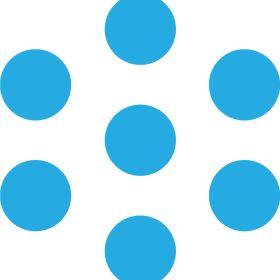 Clark Perforating Company Inc.