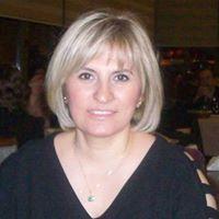 Selma Elmas