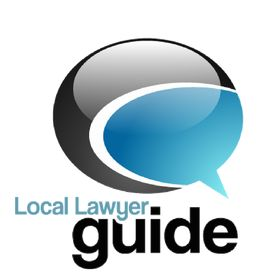 Local Lawyer Guide