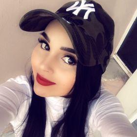 Marianna Emilia Campillo