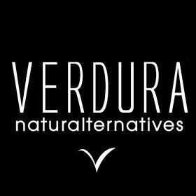 VERDURA naturalternatives