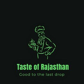 Hyderabad Taste of Rajasthan restaurant