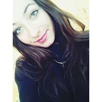 Laury Henriot
