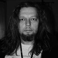 Krzysztof Sejneński