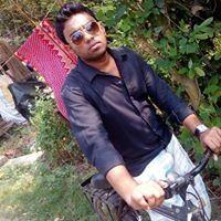 Sourabh Mondal