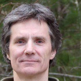 Jacek Zuzanski