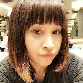 Seoyeon Choi