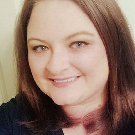Amanda | My Daily Benefits