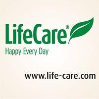 Life Care Romania