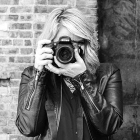 Carmen Marie Photography