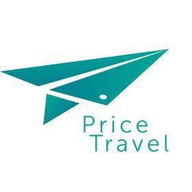 Price.Travel