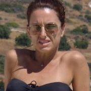 Ioanna Panagou