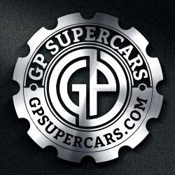 GP Supercars Com