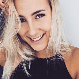 Anna Heiskanen