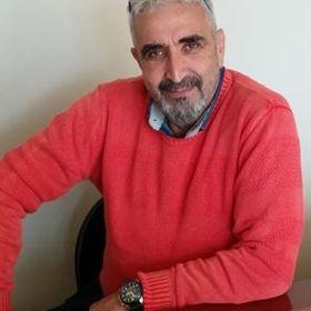 TC Şafak Gülkan