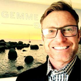 David (GEM) Gemme Group
