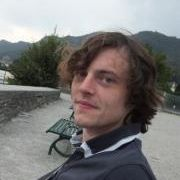 Fabio Trezzi