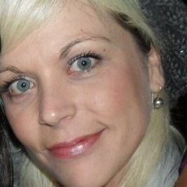Hayley Jacobsen