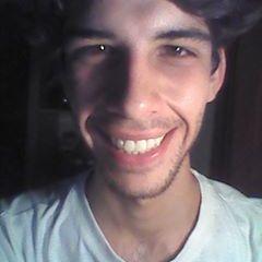 Kevin Sánchez Rodríguez