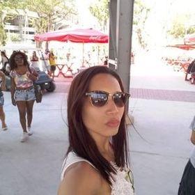 Camila Flor