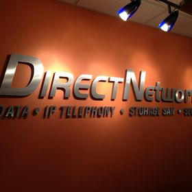 DirectNetworks, Inc.