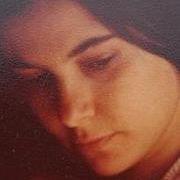 Marie Austin