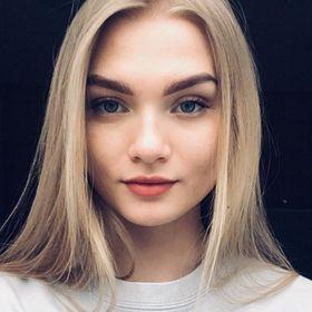 Karin Beňová