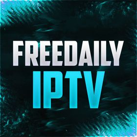 freedaily iptv (freedailyiptv) on Pinterest