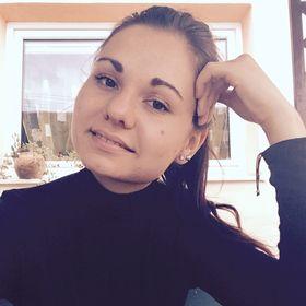 Alexandra Stašíková