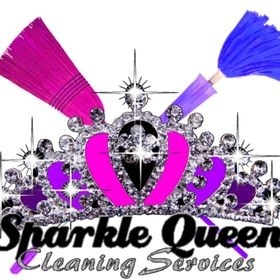 Sparkle Queen Cleaning Services, LLC