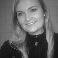Anna Bjørlo