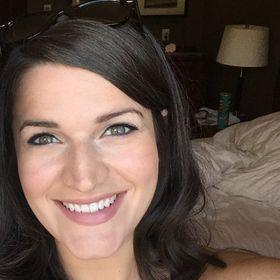 Kirsten | Breaking Bland Eats
