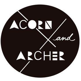 Acorn + Archer
