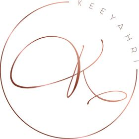 Keeyahri | Luxury Designer Handcrafted Boot Heels Shoes