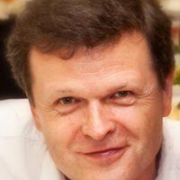 Milan Hrapko