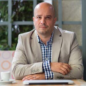 Razvan Dragoi
