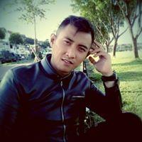 Sony Wijaya