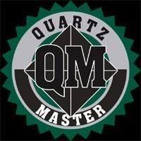 Quartz Master LLC