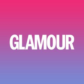 Glamour México y Latinoamérica