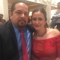 Idania Pacheco Reyes