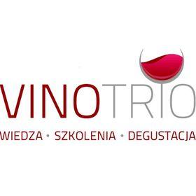 VinoTrio