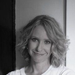 Tina Forkner